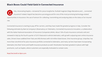 black-boxes-could-yield-gold-in-connected-insurance