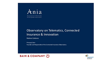 observatory-on-connected-insurance-telematics-innovation-i