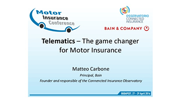 telematics-the-game-changer-for-motor-insurance