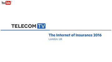 using-iot-to-extract-risk-from-iot-in-the-insurance-sector